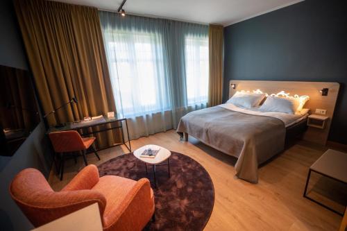 Hotell Bondeheimen - Photo 2 of 85
