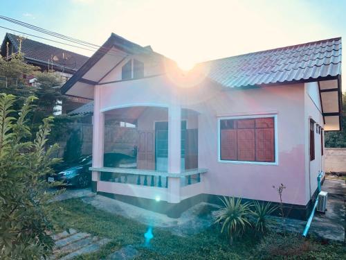 KR House KR House