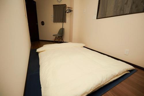 043AKIHABARA / Vacation STAY 62675