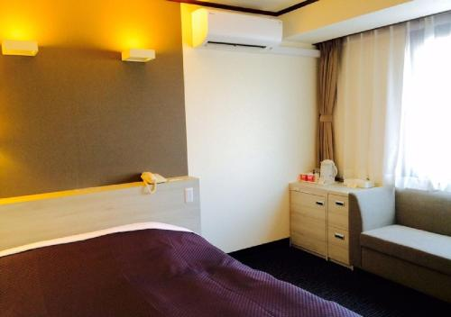 Hotel Monteroza Ohta / Vacation STAY 64967