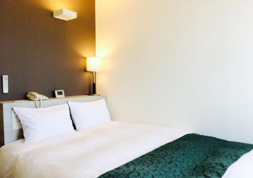 Hotel Monteroza Ohta / Vacation STAY 64953