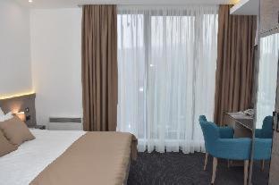 Room #287673008