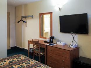 JFK Inn - image 9