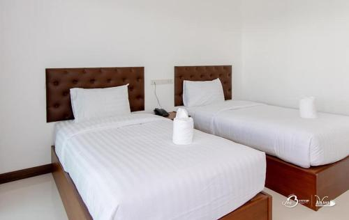 Buriram Resort Buriram Resort