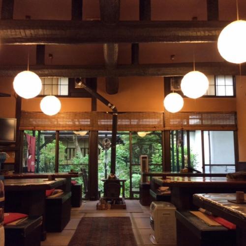 Yuyado Asuka image