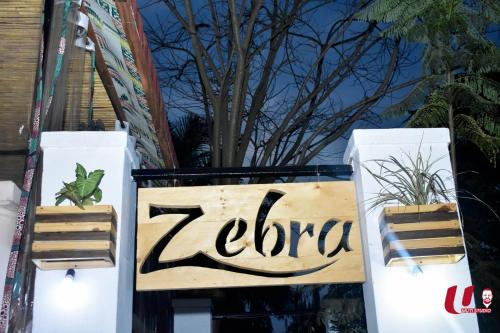 Zebra Boutique Hotel