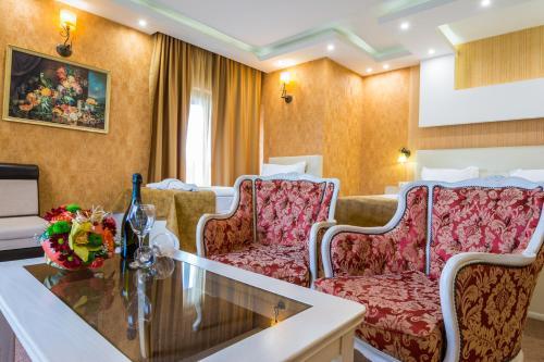 Hotel Complex Aris & Adria - Photo 4 of 36