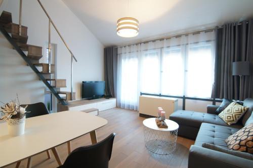 Terrassenpark Apartments - Sasbachwalden
