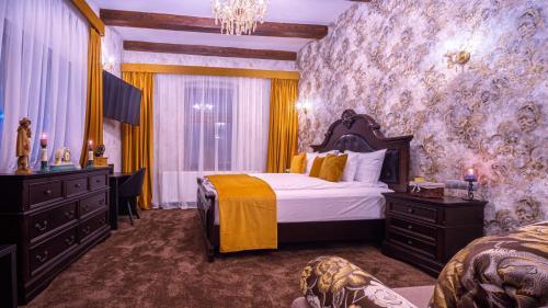 Hermannstadt House - Apartment - Sibiu