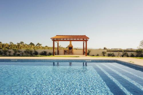 Carmona - Holiday Apartments - By SCH, Alcobaça