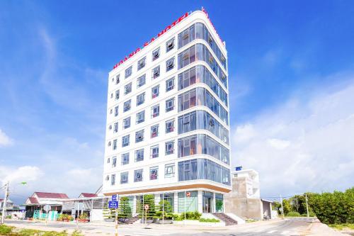 . HOANG SA BAI DAI Hotel