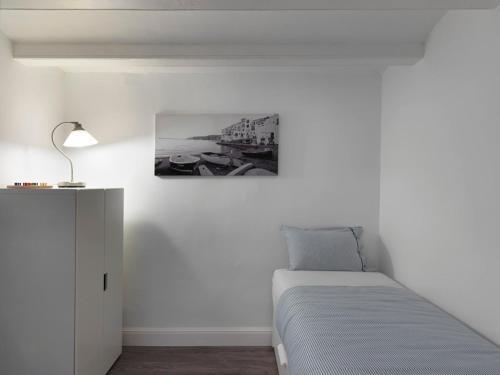 Rosselló Apartment photo 8