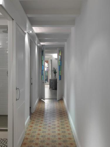 Rosselló Apartment photo 9