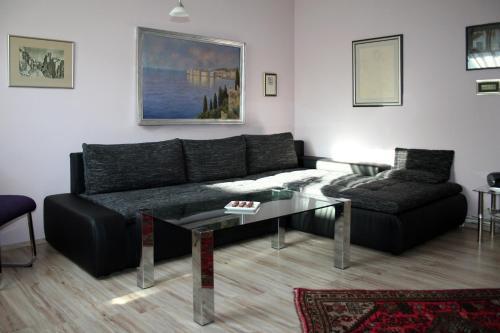 Hotel Apartments Aba Zagreb