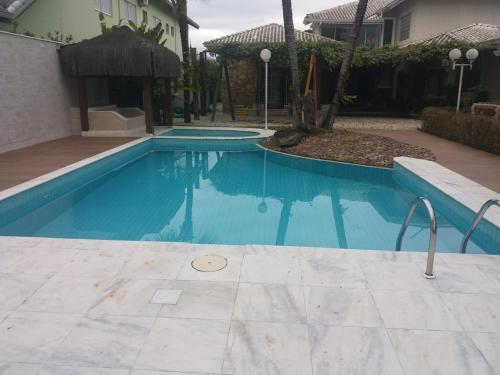 . NOSSO ESPAÇO RETIRO ESPIRITUAL E DESCANSO Suites com piscina