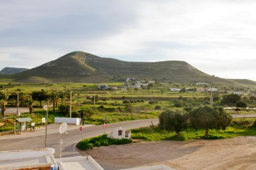 Foto - Hostal Rural Alba