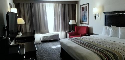 Photo - Country Inn & Suites by Radisson, Canton, GA