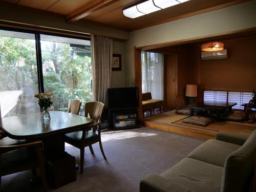 Bed & Breakfast Tokyo