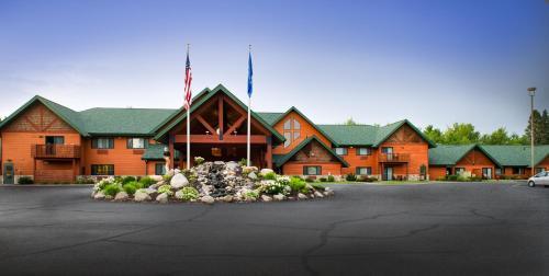 . Holiday Inn Express & Suites Hayward