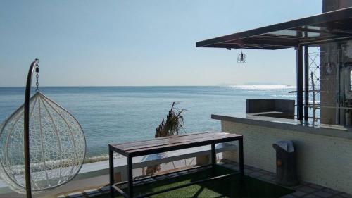 Beach House@Banchang By Xanadu Beach House@Banchang By Xanadu