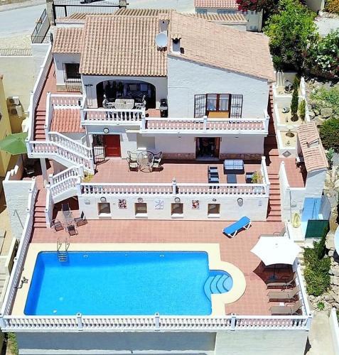 Casa Gran Vista