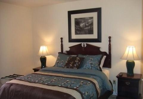 5th Street Inn - Mariposa, CA 95338