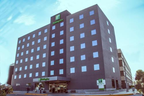 . Holiday Inn - Piura, an IHG Hotel