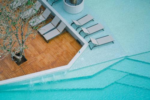 . Citygate Kamala Resort and Residence