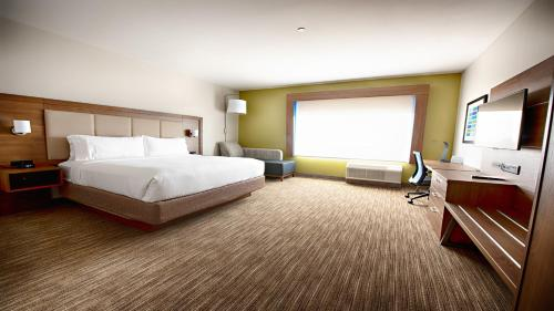 Holiday Inn Express & Suites Houston Southwest Galleria Area, an IHG Hotel - image 7