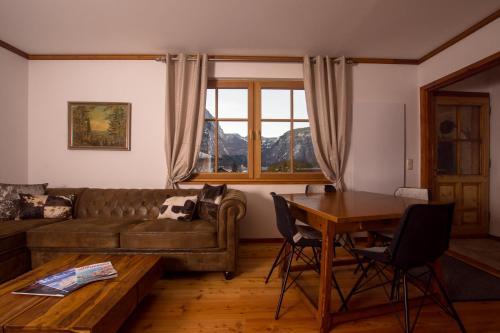 Jagdhütte Obertraun Obertraun/Hallstatt