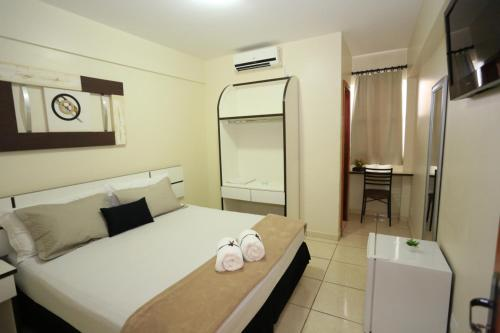 Photo - Havana Palace Hotel II