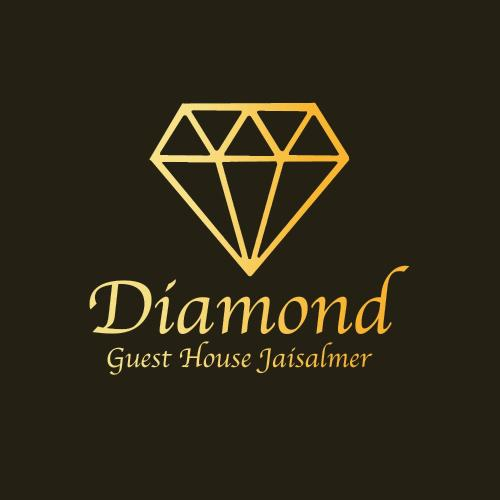 Diamond Guest House