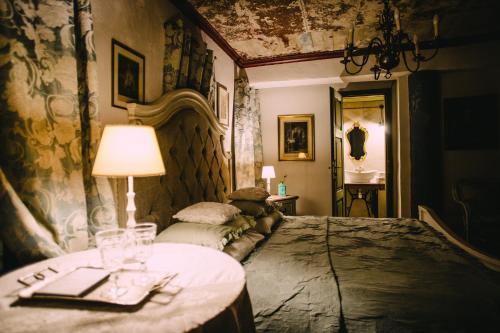 Vila Terrasse obrázok