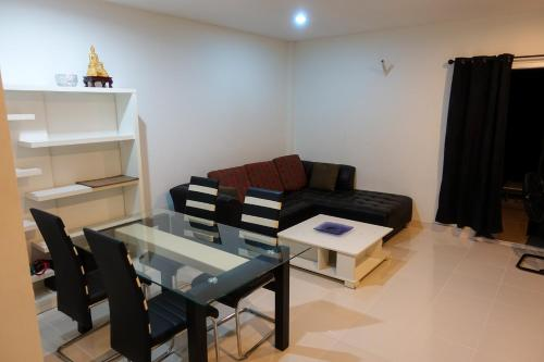 Appartement in the heart of Patong 200m from beach Appartement in the heart of Patong 200m from beach