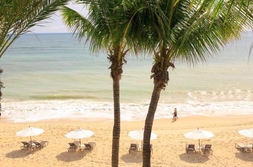 Kimpton Vero Beach Hotel & Spa - Vero Beach, FL FL 32963