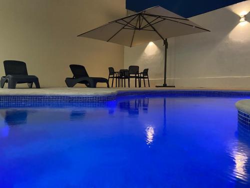__{offers.Best_flights}__ Hotel Ambra