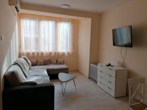 Sara apartment Senjak