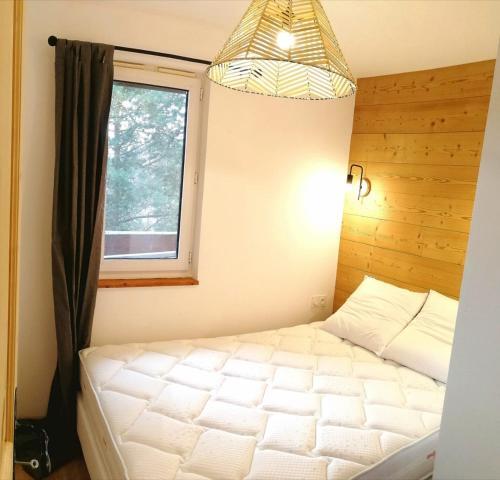 Appartement 4-6 personnes - Hotel - Val Louron