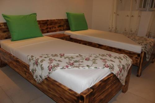 GuestHouse Carvalho