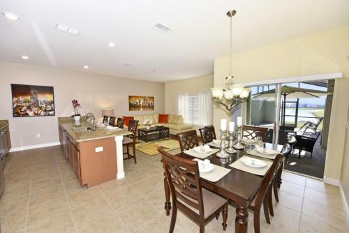 Storey Lake- 4 Bedrooms of Luxury & Comfort home - image 1