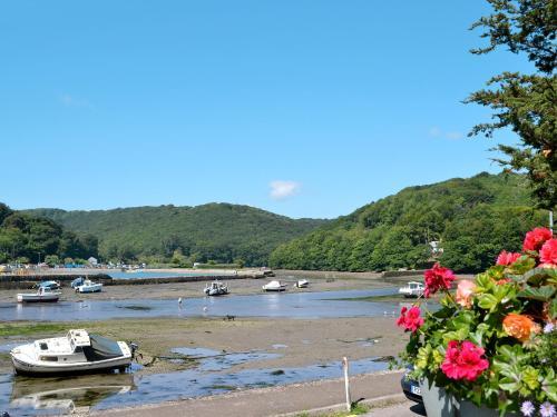Haybarn, Liskeard, Cornwall