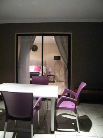 Foto - Northcliff Bed and Breakfast