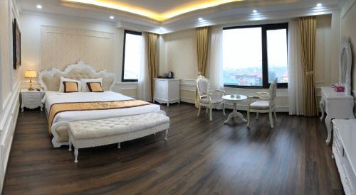 Tung Duong Hotel