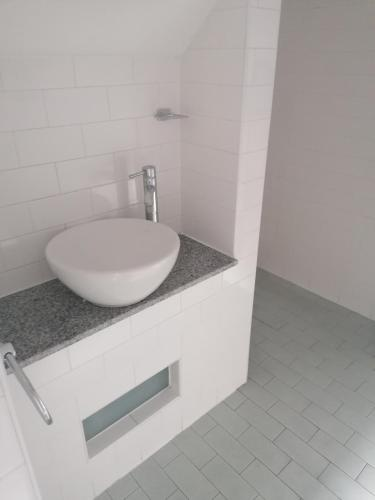 Picture of 2 Bed City Centre Apartment