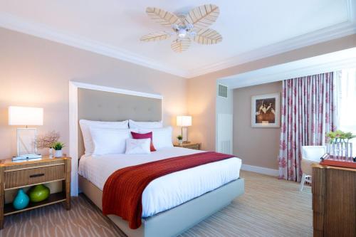 Фото отеля Margaritaville Resort Casino