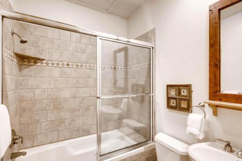 Lift Lodge by Park City Lodging Main image 2