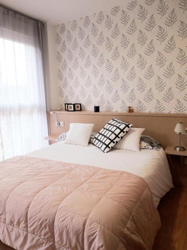 . VM Apartamentos Turísticos