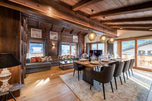 Balegia Luxury Apartments - Lech