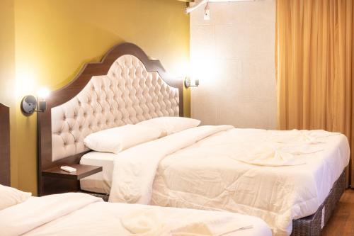 Foto - Castelo de Itaipava Eventos, Hotel e Bistrô