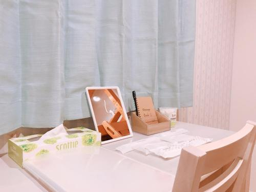 nestay inn tokyo senju / Vacation STAY 65394